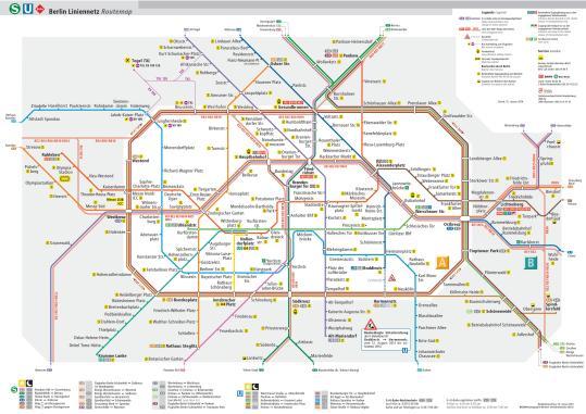 mapa-metro-berlin