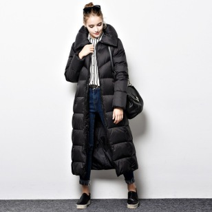 Women-Winter-Coat-Over-Knee-Thick-Long-Parka-Femme-White-Duck-Down-Winter-Jacket-Women-Black.jpg_640x640