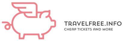 095c8f589a4ea625136a867fbc447272--best-travel-deals-flight-tickets
